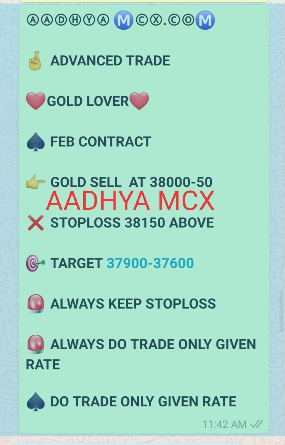 @ruahar's activity - 471533