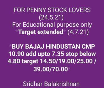 Investment Ideas - 3742424