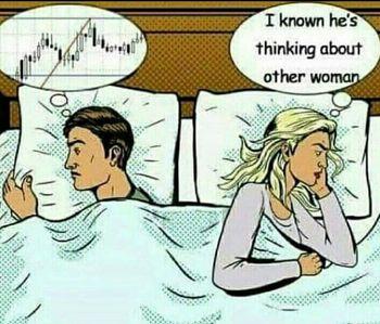 Markets Humor - 2995214