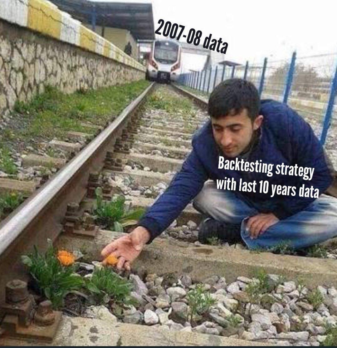 Markets Humor - 444497