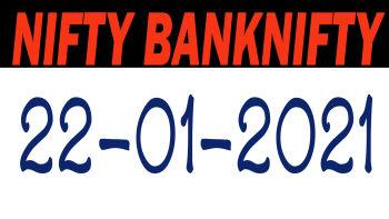 IDX:NIFTY BANK - 2000908