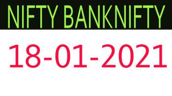 IDX:NIFTY BANK - 1962605