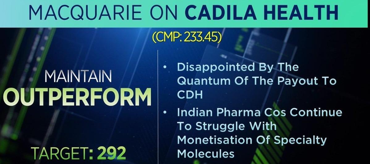 CADILAHC - 381773