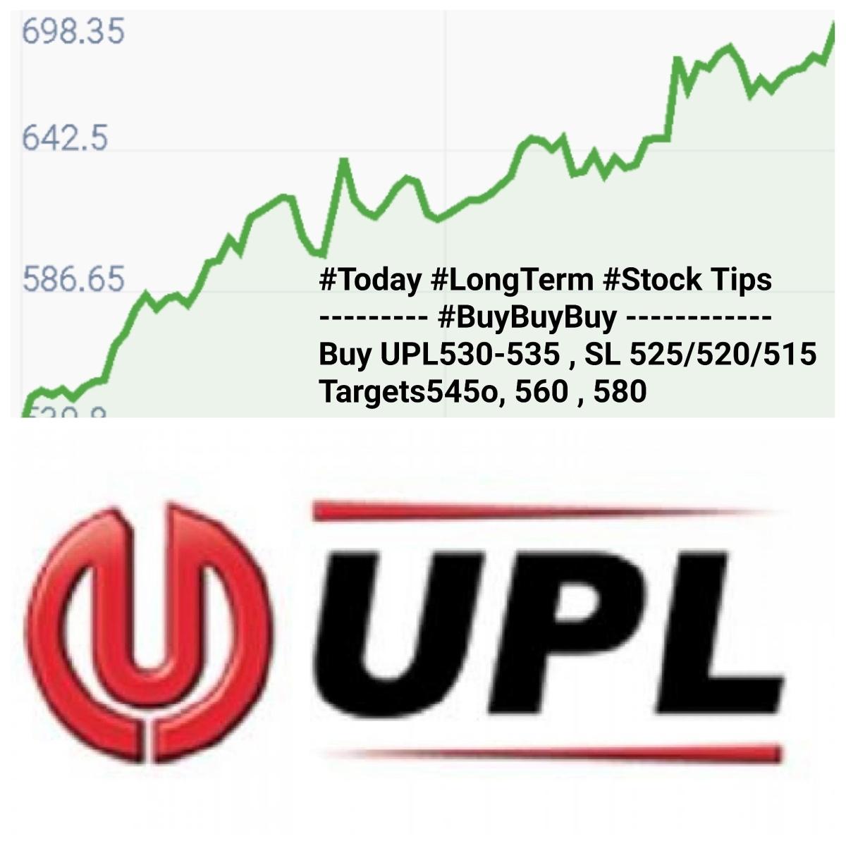 UPL - 310153
