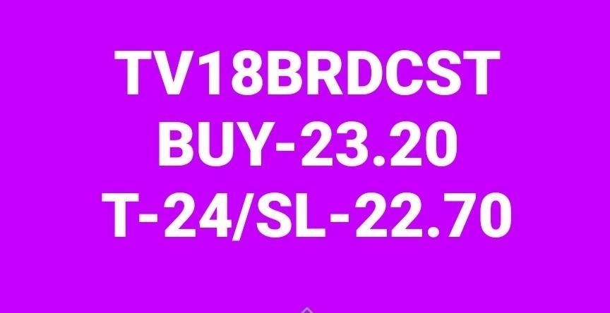 TV18BRDCST - 359702