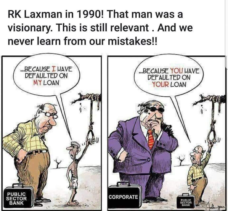 Markets Humor - 633051
