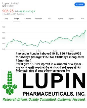 LUPIN - 863379