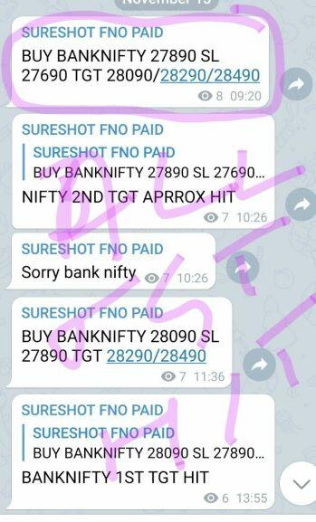 @sanjay-Hyx5XApRN's activity - 1640344