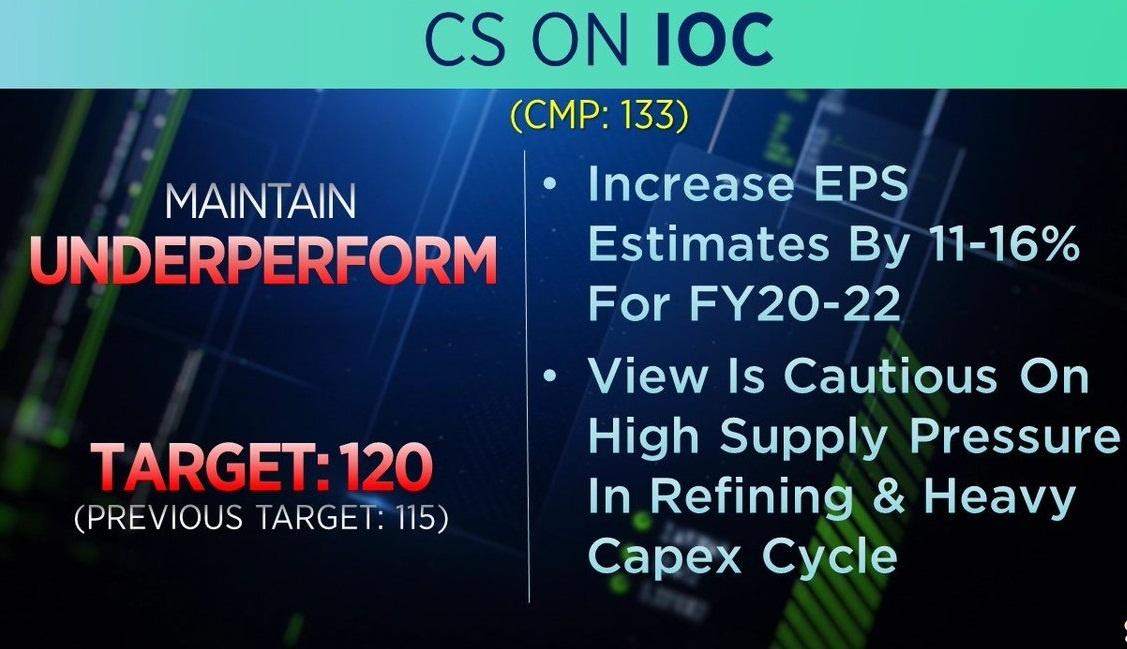 IOC - 370737