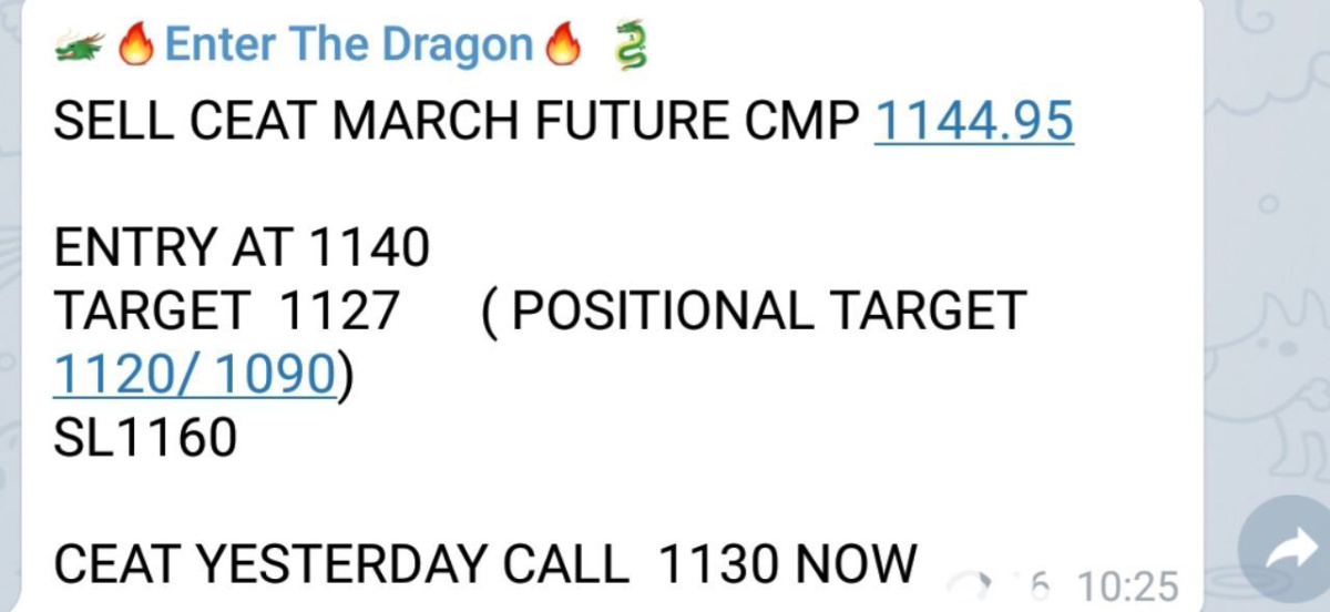 @dragons's activity - 118300