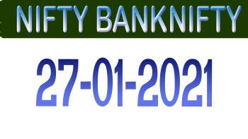 IDX:NIFTY 50 - 2022970