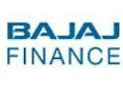 BAJFINANCE - 478818