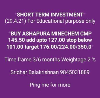 Investment Ideas - 2860412