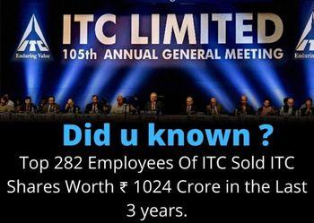 ITC - 3556991