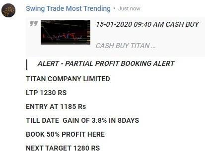TITAN - 555702