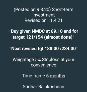 NMDC - 2660648