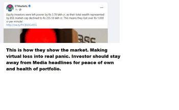 Investing University - 4755342