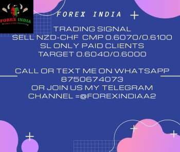 @forex's activity - 1291669