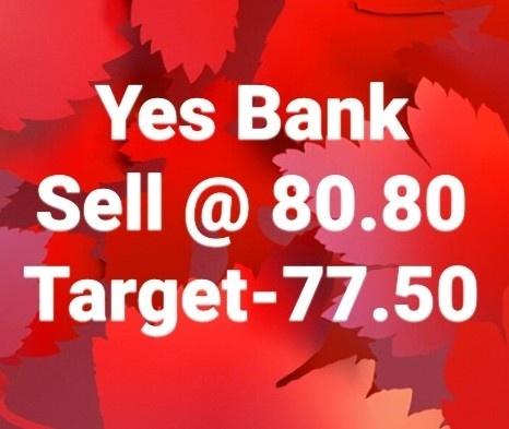YESBANK - 310151