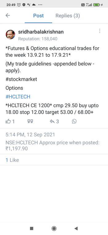 HCLTECH - 4729461