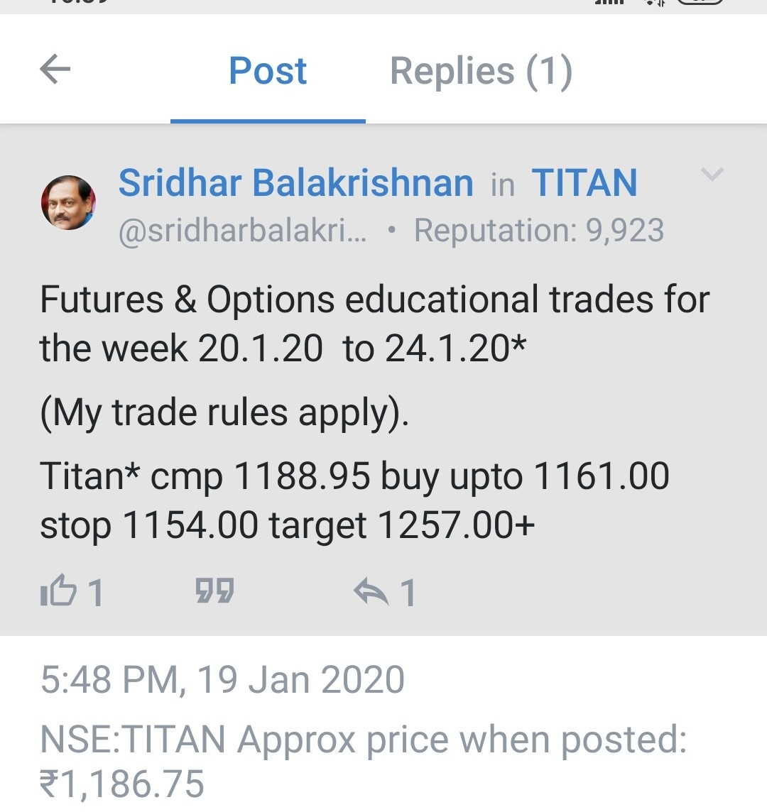 TITAN - 555881