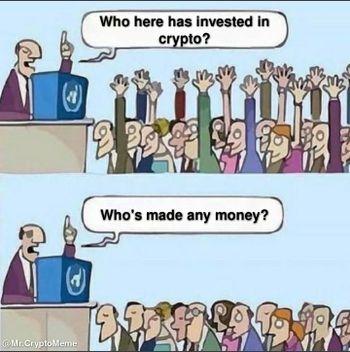 Markets Humor - 4782629