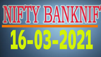 IDX:NIFTY BANK - 2410864
