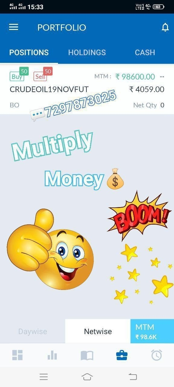 @multiplymoney's activity - 442006