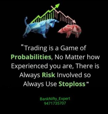 Markets Humor - 1012535