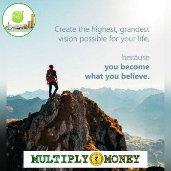 @multiplymoney's activity - 726231