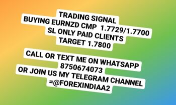 @forex's activity - 1291437
