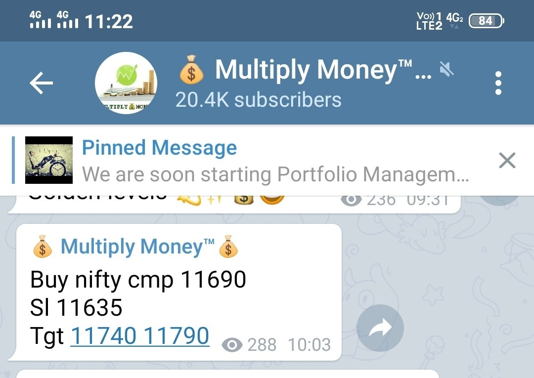 @multiplymoney's activity - 415785
