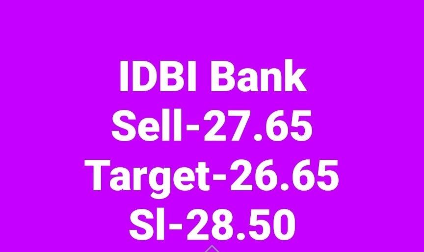 IDBI - 341253