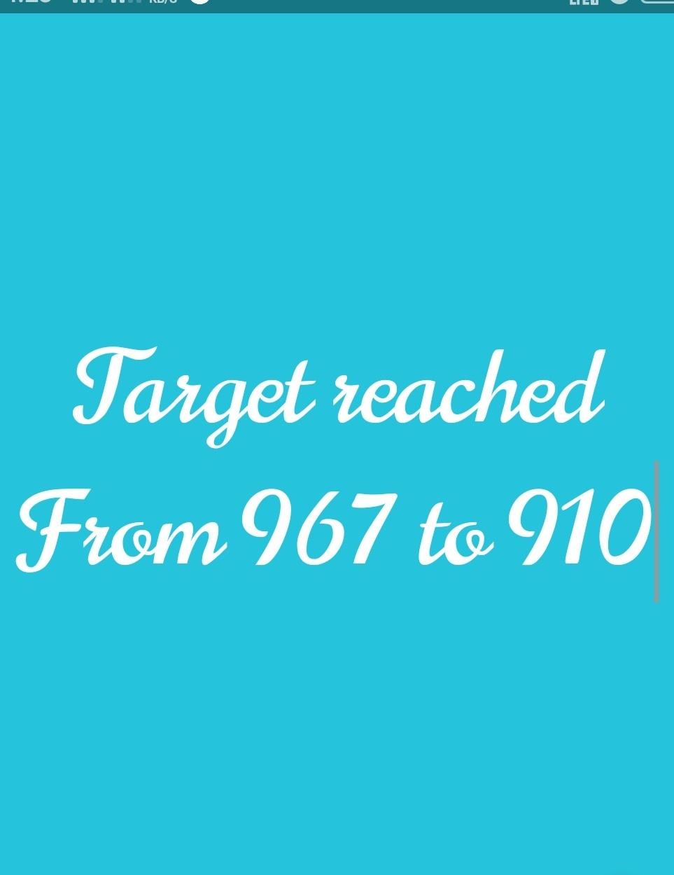 IRCTC - 436546